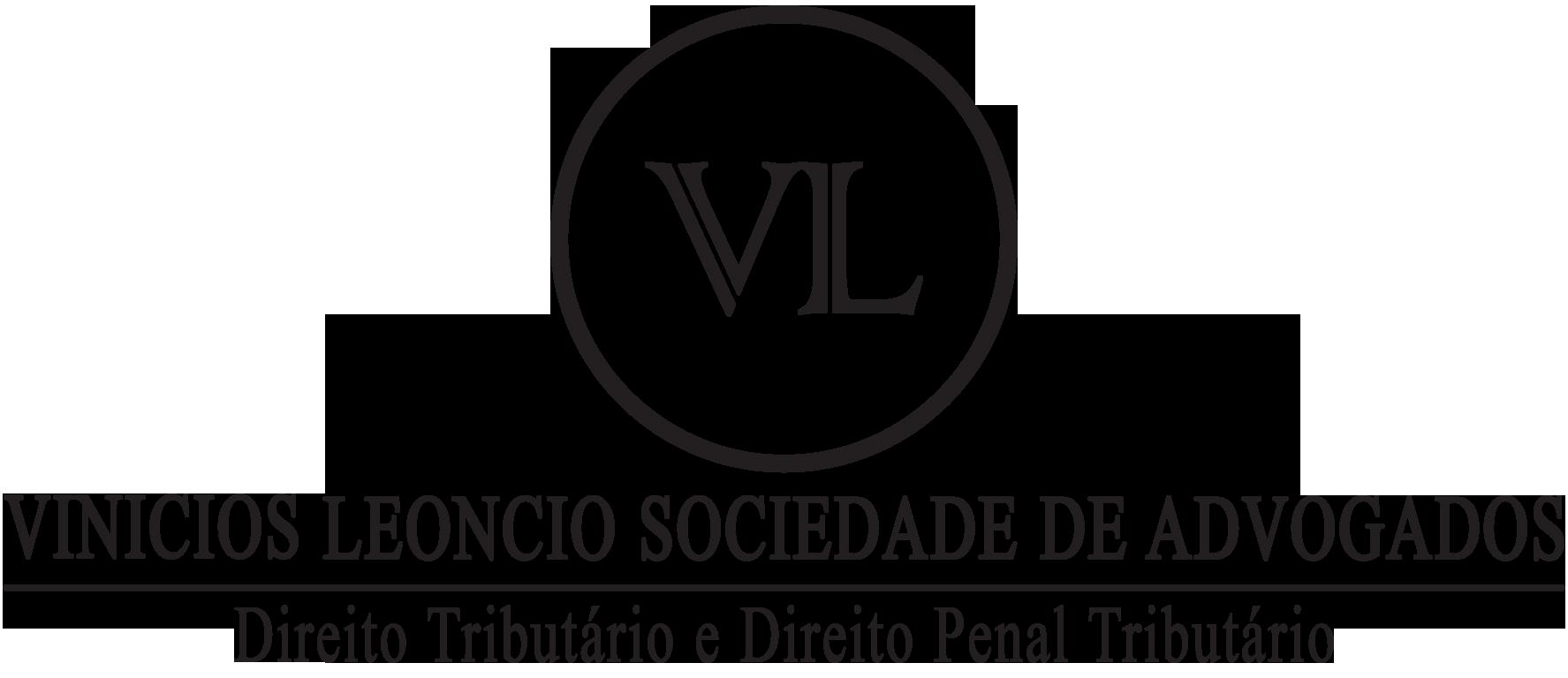 VINICIOS LEONCIO